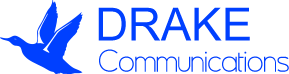 Drake Communications
